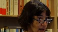 Maria Margaronis's presentation at AnalyzeGreece! open discussion