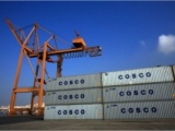 Why COSCO wants all of Piraeus, not only the containers